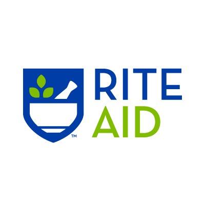 Rite Aid in Puyallup, WA, photo #1