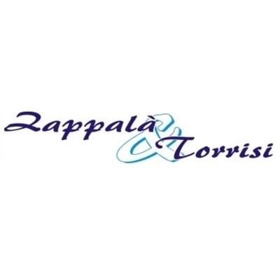 Zappalà e Torrisi