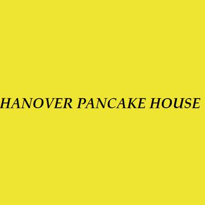 Hanover Pancake House - Topeka, KS - Restaurants