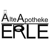 Bild zu Alte Apotheke Erle in Gelsenkirchen