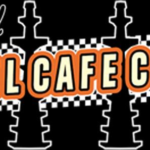 Bild zu Pixel Cafe Cologne Inh. Luiza Brack in Köln