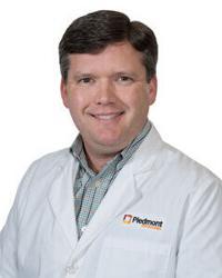 Robert P Lucas, MD Family Medicine