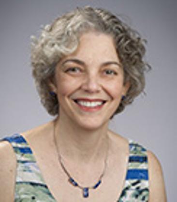 Beth Parrish
