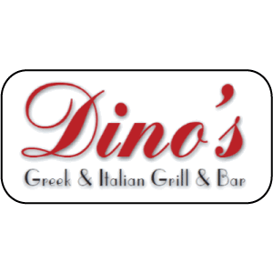 Greek Food Near Goodyear Az