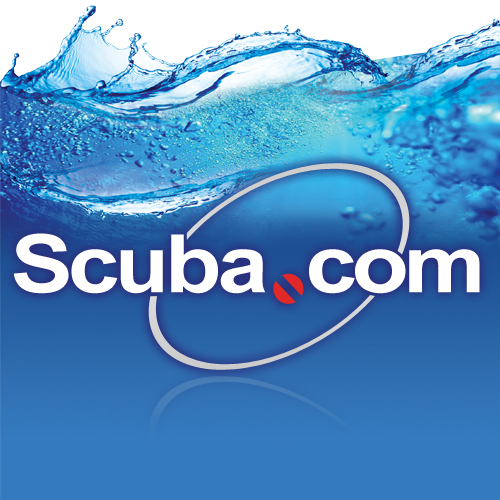 angeloppera.cf is the place to go to whenever you need new scuba gear, equipment and more! I am one of their satisfied customers, and I am positive that you will become one too! Use this coupon immediately, purchase wetsuits and drysuits and get up to 55% back.