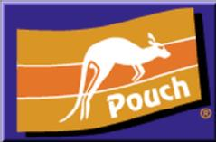 Pouch Self Storage