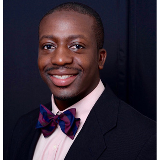 Charlotte Plastic Surgery : Theodore T. Nyame, M.D.