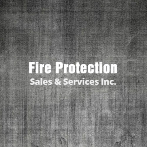Fire Protection Equipment & Service Inc