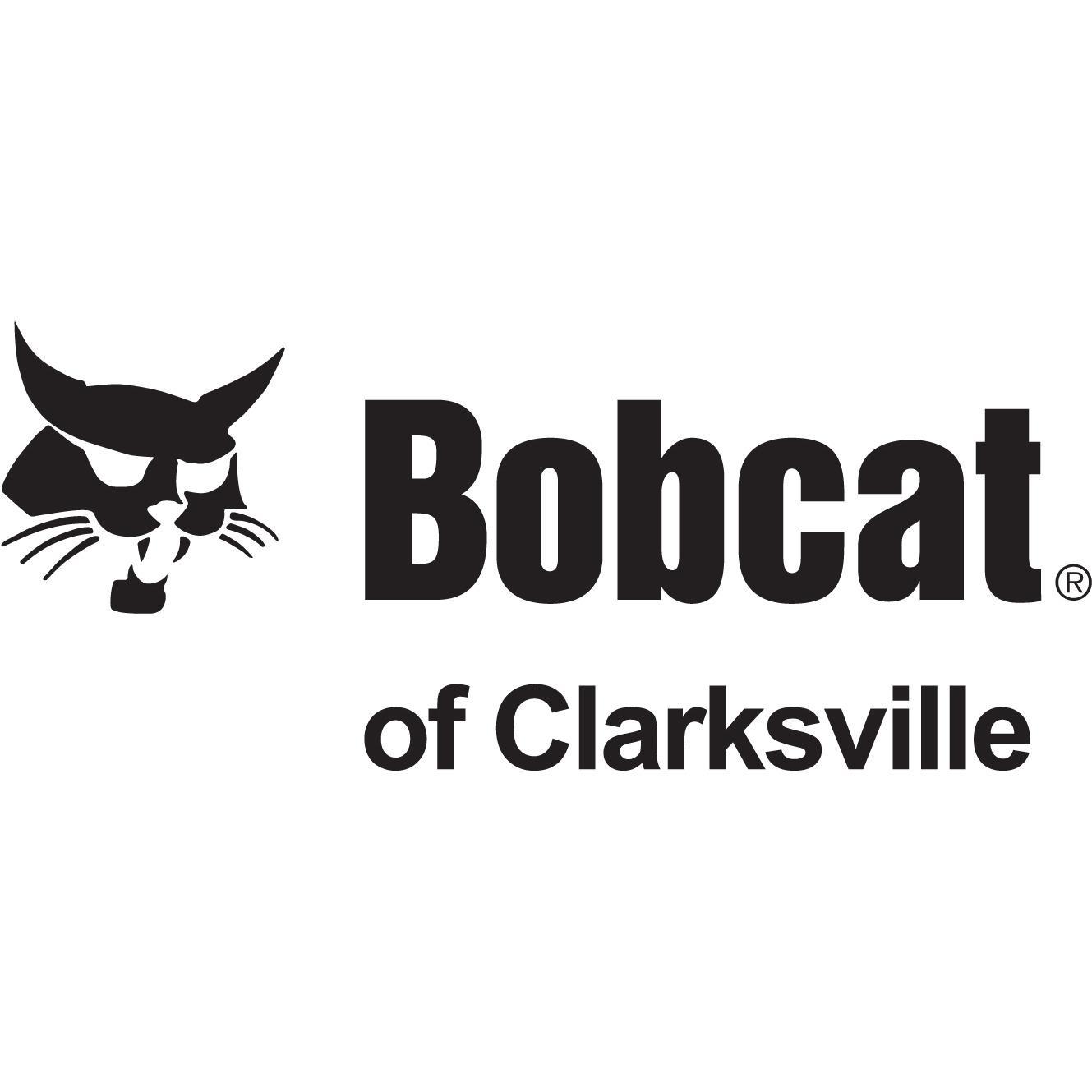 Bobcat of Clarksville - Clarksville, TN 37040 - (931)436-9555 | ShowMeLocal.com