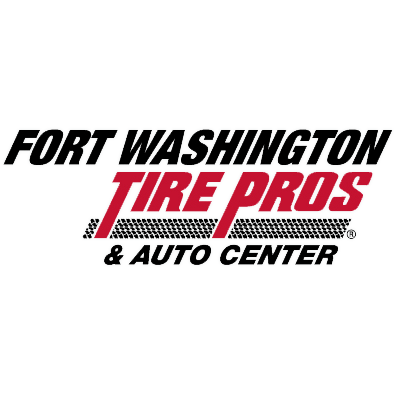 Fort washington tire pros auto center 2 photos auto for General motors service center