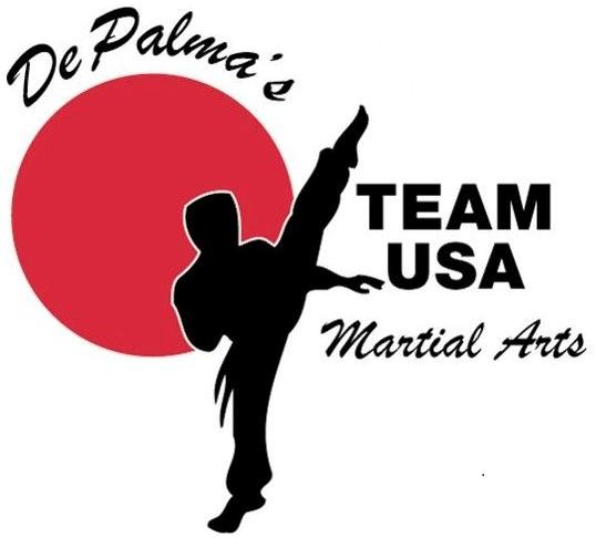 DePalma's TEAM USA Martial Arts - Ahwatukee