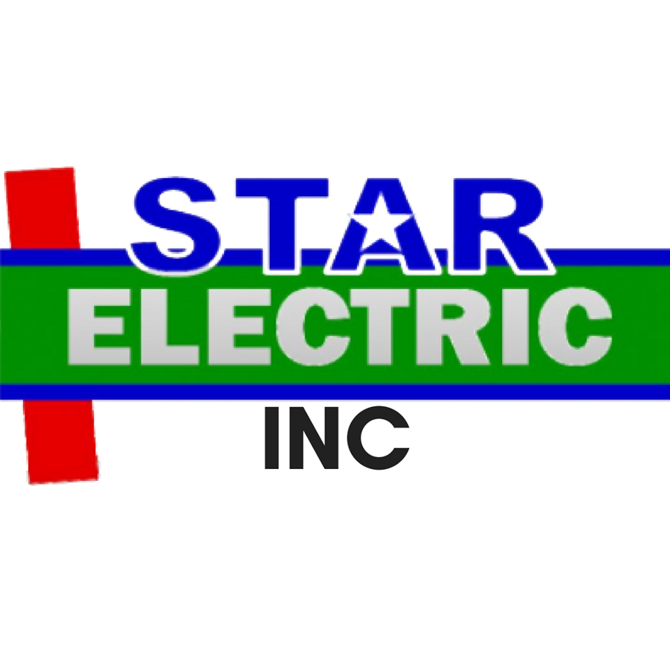 Star Electric Inc