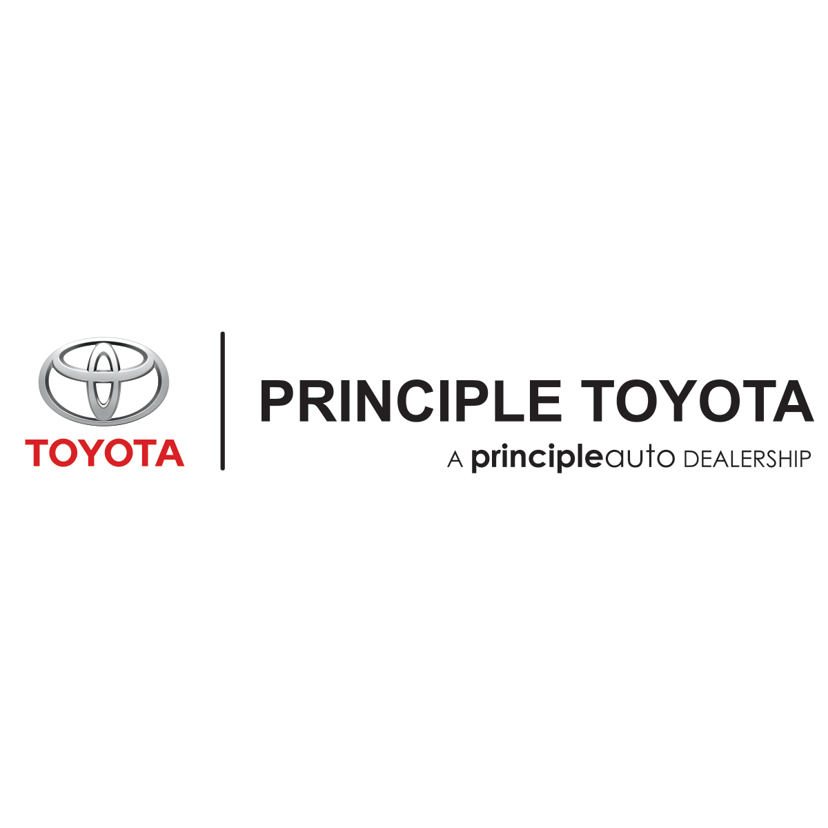Principle Toyota Coupons near me in Memphis | 8coupons