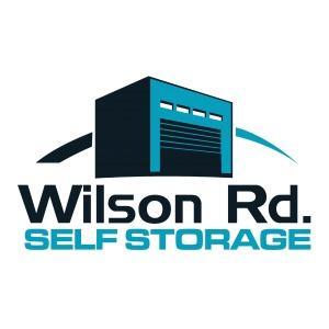 Wilson Rd Self Storage