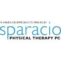 Sparacio Physical Therapy PC