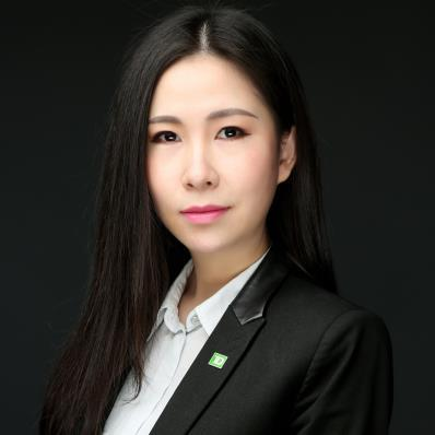 TD Bank Private Banking - Gillian Zhang - Toronto, ON M2N 6L7 - (416)350-8906 | ShowMeLocal.com