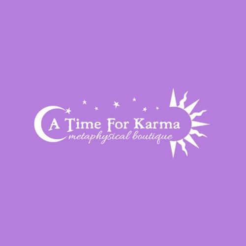 A Time for Karma