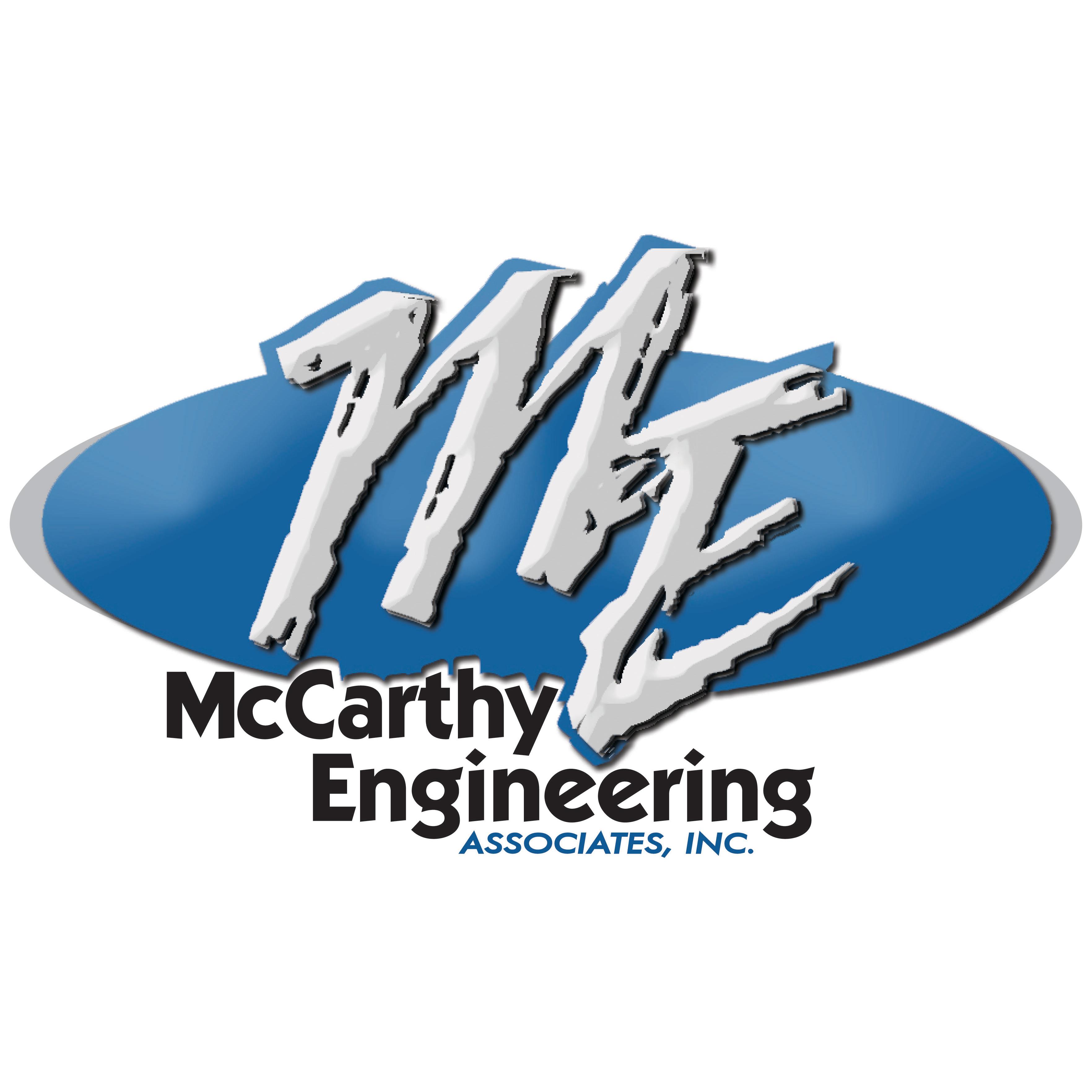 McCarthy Engineering Associates - Wyomissing, PA - General Contractors