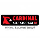 Cardinal Self-Storage - Graham, NC - Self-Storage