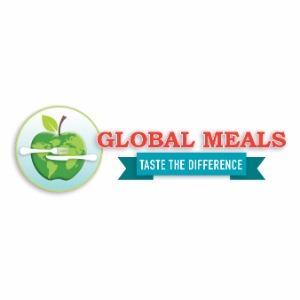 Global Meals