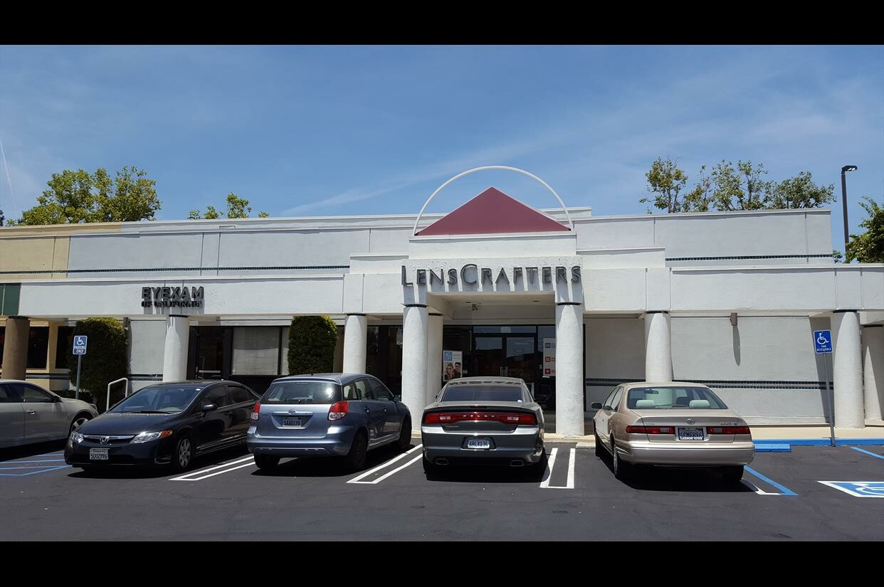 LensCrafters in Montclair, CA, photo #2