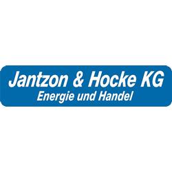Jantzon & Hocke KG Aral-Markenvertriebspartner Sulingen