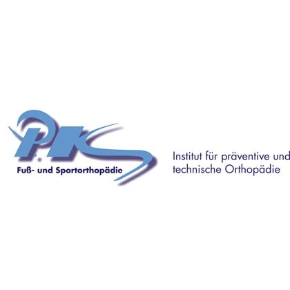 Bild zu PK Sanitätshaus GmbH Ursula Klepper in Langen in Hessen