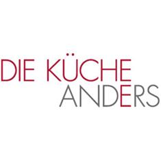Bild zu Die Küche Anders Handelsgesellschaft mbH in Idstein