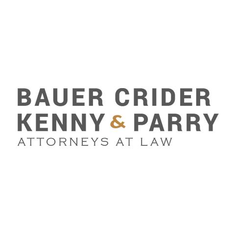 Bauer Crider Kenny & Parry - Clearwater, FL - Attorneys