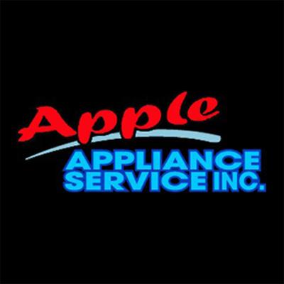 Apple Appliance Service Inc. - Stafford, VA 22554 - (540)300-7702   ShowMeLocal.com