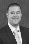 Edward Jones - Financial Advisor: Joseph R Prokop image 0