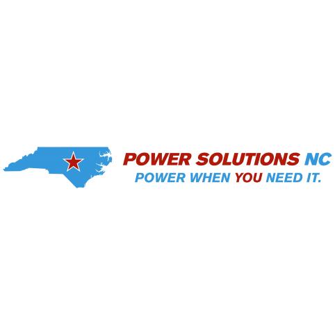 Power Solutions, LLC of NC
