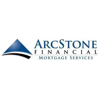 David Simon- Arcstone Financial