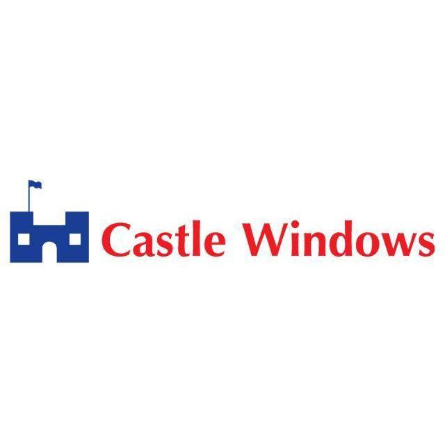 Castle Windows - Reading, Berkshire RG7 4LH - 01189 711960 | ShowMeLocal.com