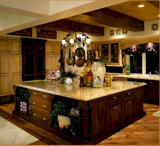 Https Www Chamberofcommerce Com Las Vegas Nv 45780867 Divine Design