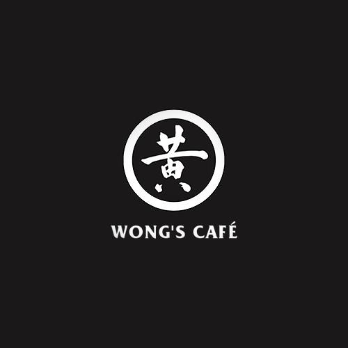 Wong's Café