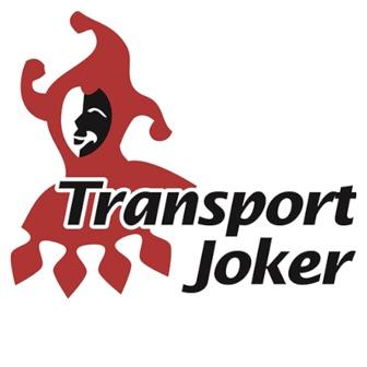Bild zu Transport Joker GmbH in Backnang