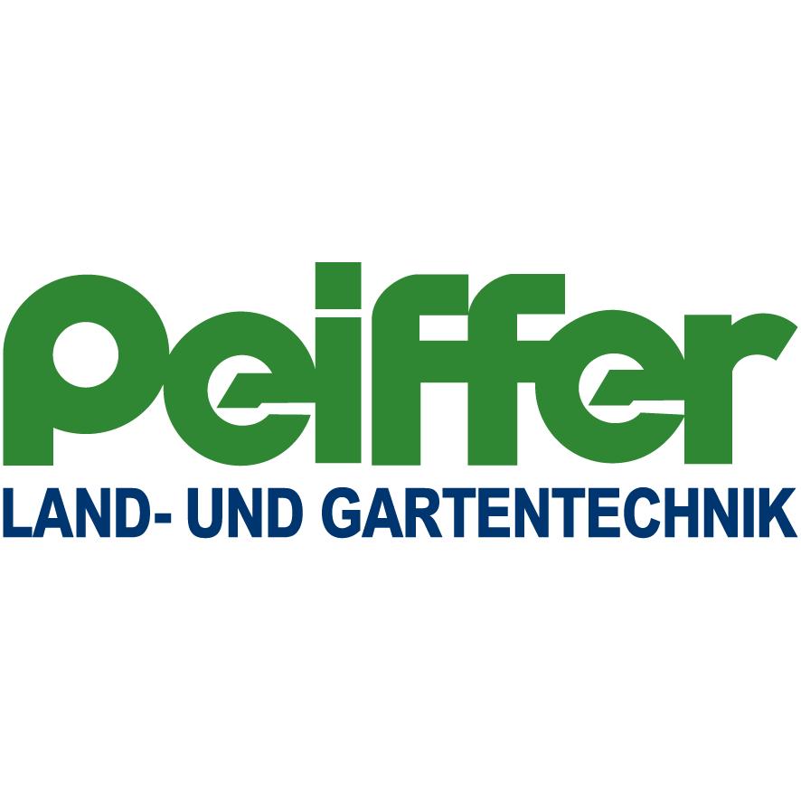 Bild zu Gebrüder Peiffer GmbH & Co KG in Grevenbroich