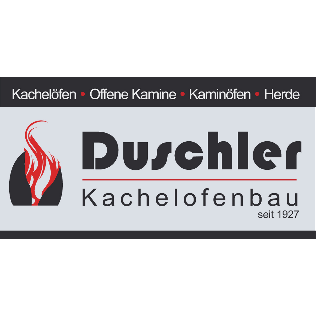 Kucheneinbaugerate Ehingen Donau Die Besten Deiner Stadt