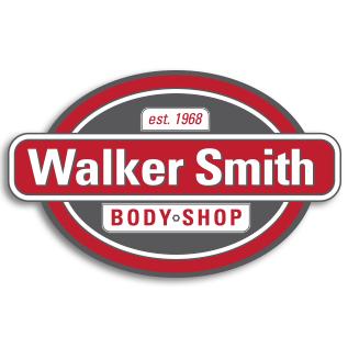 Walker Smith Body Shop