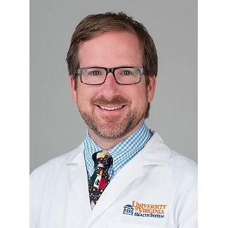 Sean R. Moore, MD
