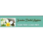 Jasmine Dental Hygiene