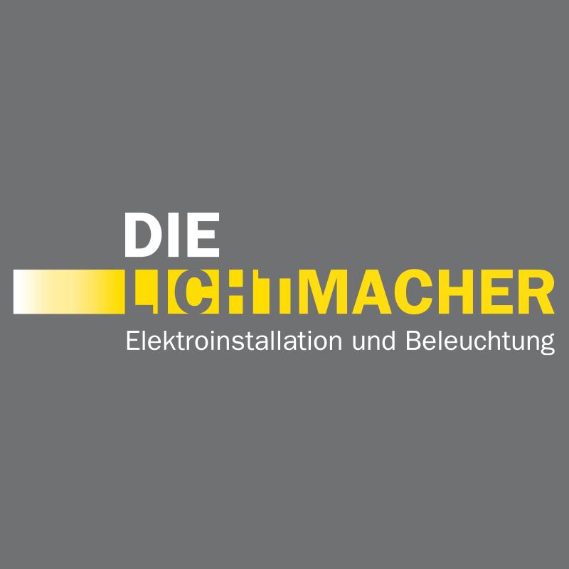 Die Lichtmacher – Elektroinstallation und Beleuchtung
