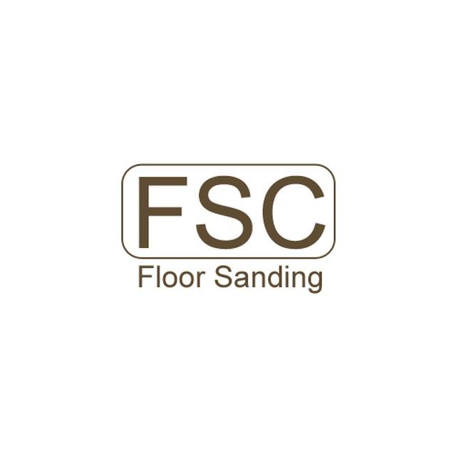 FSC Floor Sanding - Maidenhead, Berkshire SL6 5ER - 01628 636261 | ShowMeLocal.com