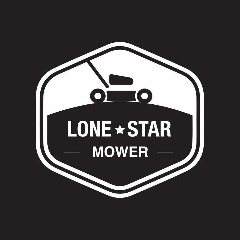 Lone Star Mowers - Burleson, TX - Lawn Care & Grounds Maintenance