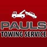 Pauls Service Center & Towing