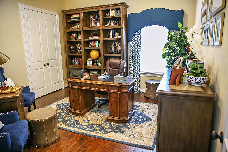 Casa vilora interiors interior design katy katy texas - Casa interior design ...