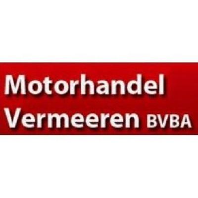 Motorhandel Vermeeren