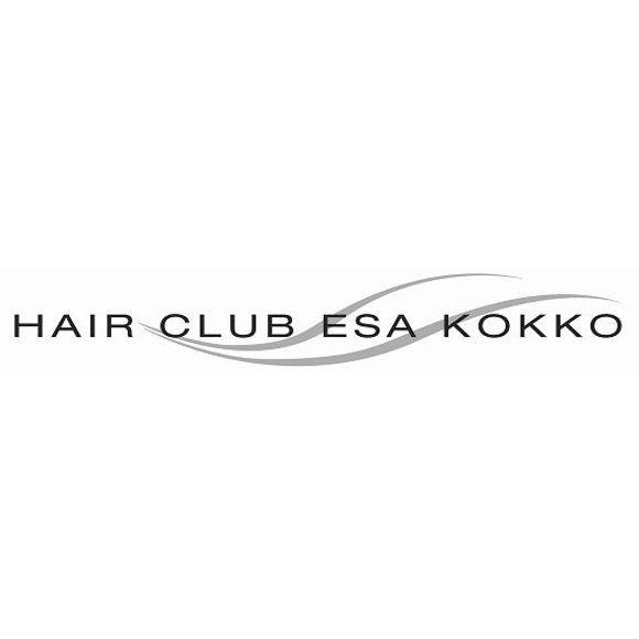 Hair Club Esa Kokko Oy