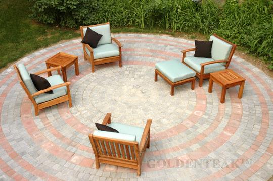 Tom S Outdoor Furniture Redwood City California Ca